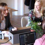 Wirtualne biuro – co dzięki niemu zyskasz?