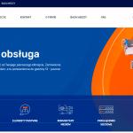 Fibermarkt.com – urządzenia sieciowe, moduły SFP