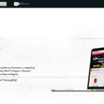 Magento 2 – opis platformy i jej możliwości